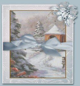 God Rest Ye Merry Gentlemen by Perry Como 1959