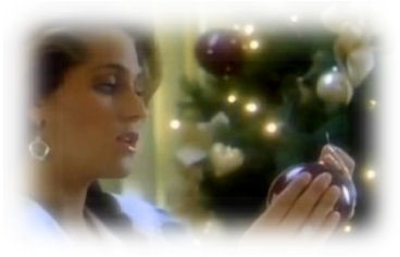 All I Want For Christmas Is You by Lisa Layne and The Valiants