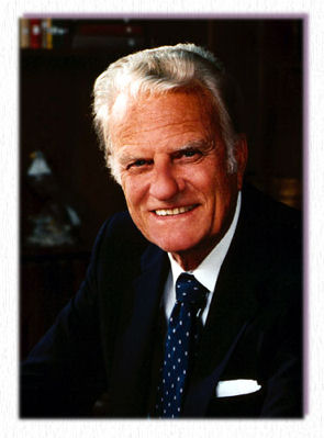 loving acquittal cruel loving dr billy graham caring human eternally