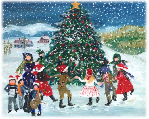 rockin around the christmas tree written by johnny marks brenda lee 1958 - Brenda Lee Rockin Around The Christmas Tree