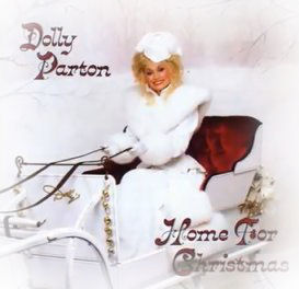 Christmas Without You by Kenny Rogers and Dolly Parton