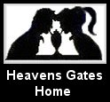Heavens Gates Home